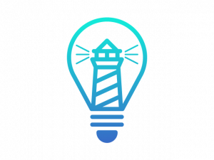 Sichtbarkeits Marketing Logo